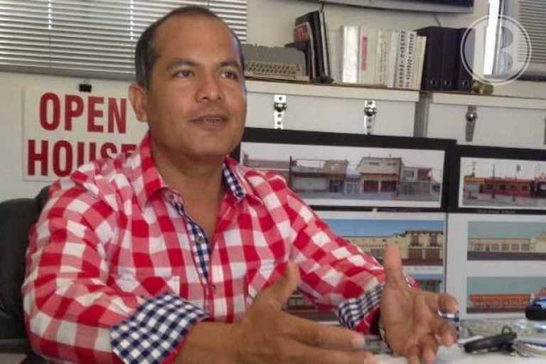 Empresarios piden unir esfuerzos para que Los Cabos sea un destino seguro