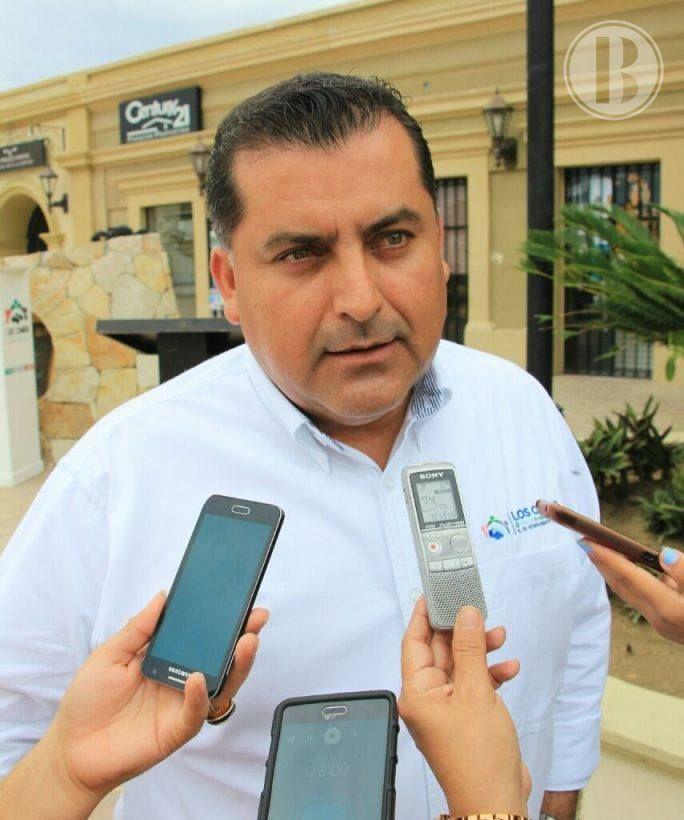 En Los Cabos se atienden problemas de seguridad, según autoridades