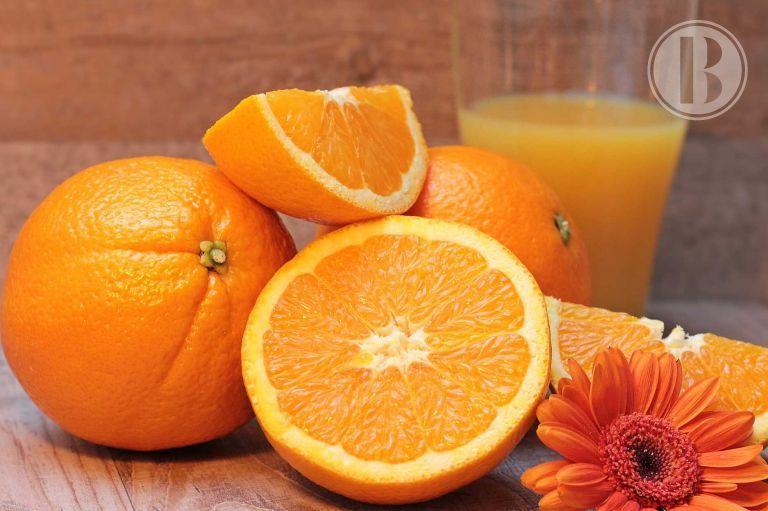 Explican vínculo entre la falta de vitamina C y el desarrollo de leucemia