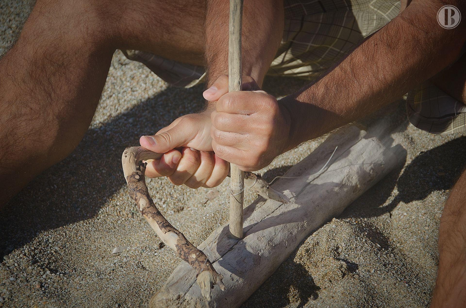 Los neandertales dejaron su rastro en la apariencia humana