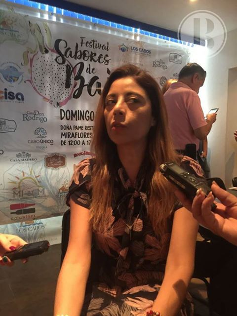 Asisten mujeres empresarias a congreso nacional
