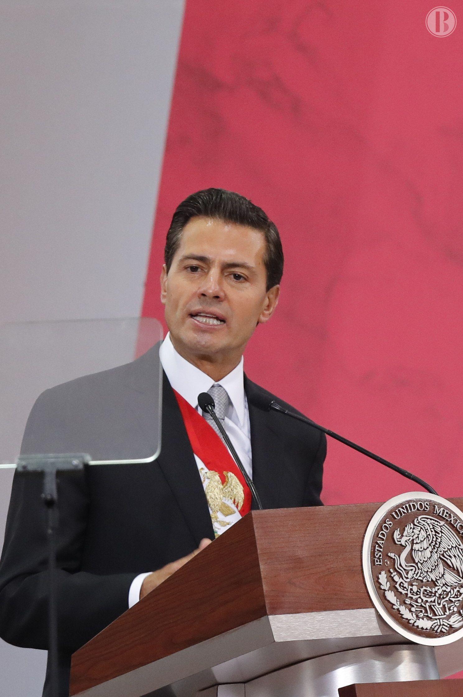 """México expresa """"solidaridad sin reservas"""" con jóvenes indocumentados en EE.UU"""