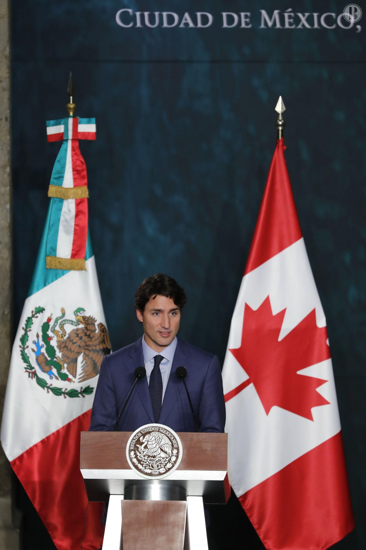 México y Canadá seguirán tratando de salvar el TLCAN ante amenazas de Trump