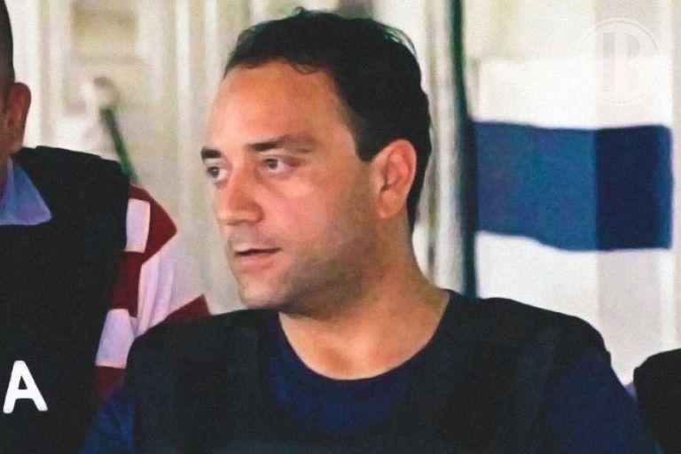 Exgobernador Borge apelará decisión de Panamá de extraditarlo a México