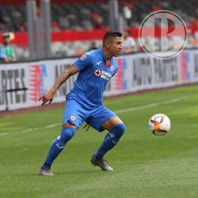 Domínguez asegura que es momento que Cruz Azul le responda a Caixinha