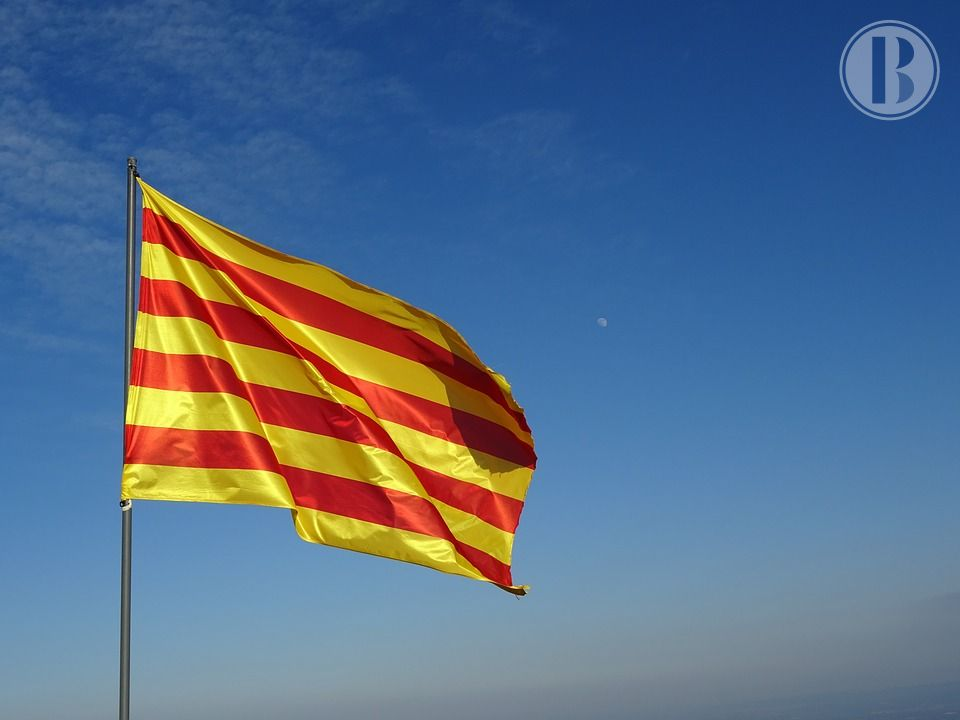Puigdemont podría evitar el 155 si convoca elecciones sin declaración de independencia
