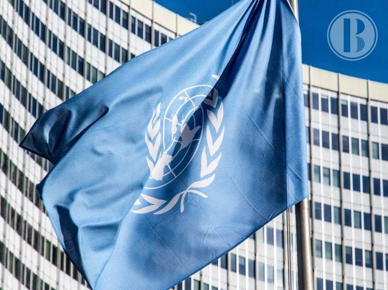 Más de 1,4 millones de nigerianos sufren de hambruna: ONU