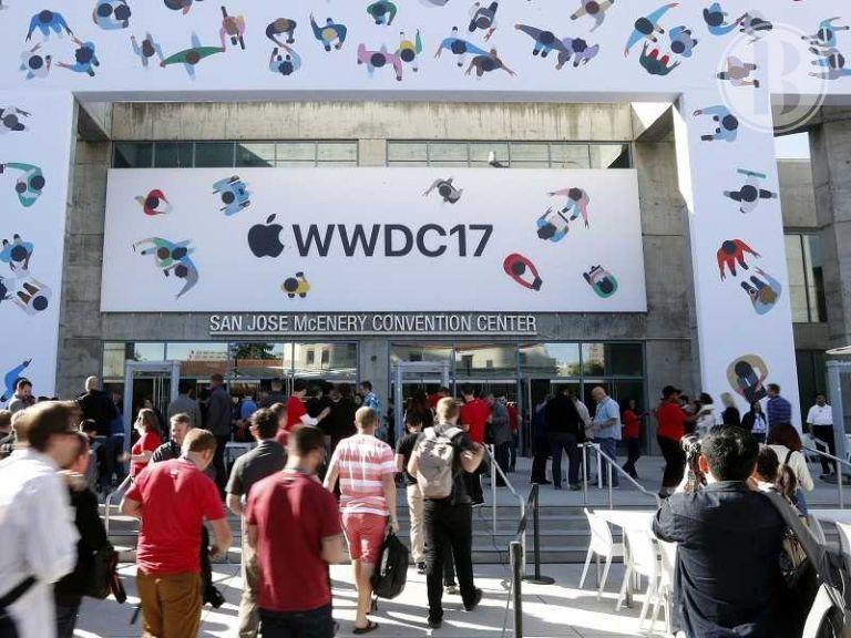 Apple TV contará con Amazon Prime Video este año