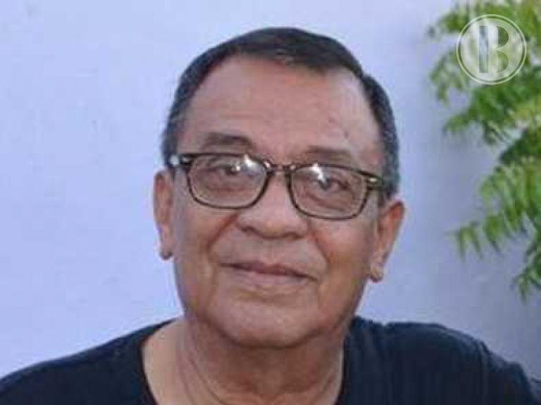 Detienen a otro implicado en homicidio del periodista Max Rodriguez