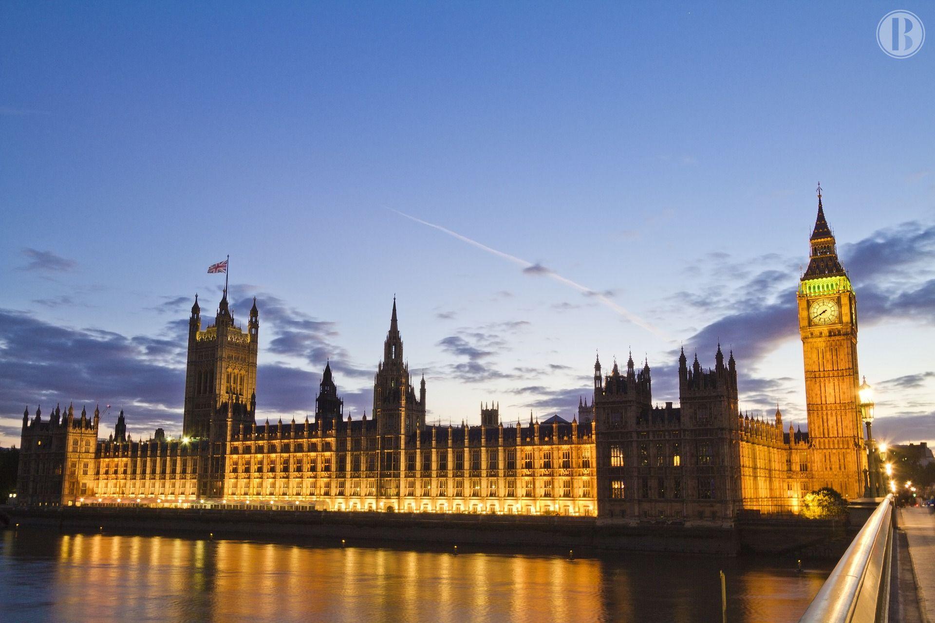 Londres insta a redoblar los esfuerzos para penalizar a Corea del Norte