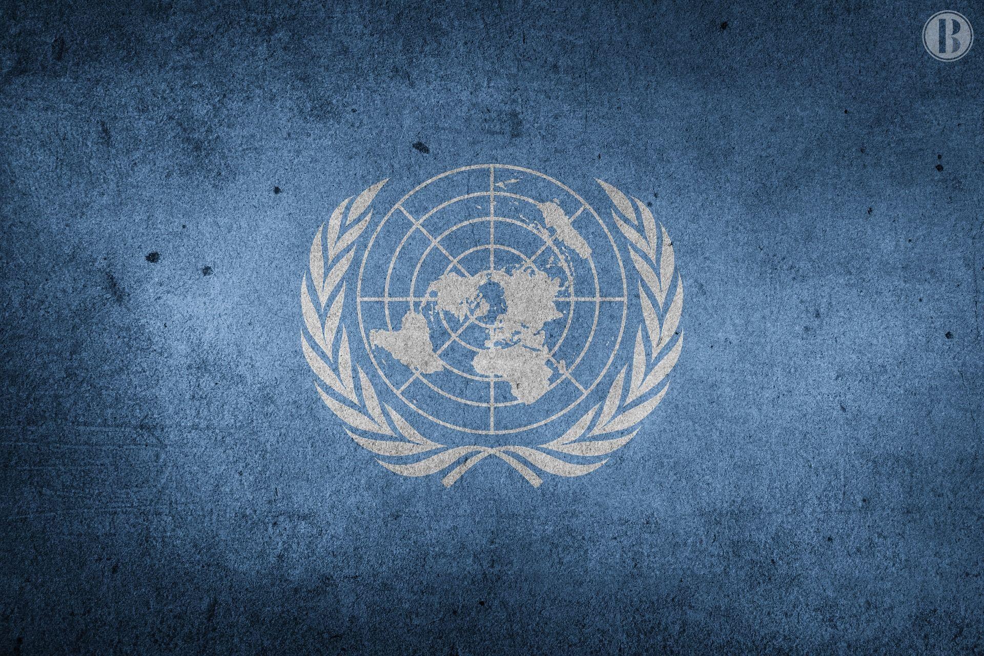 """ONU ve un """"peligroso agravamiento"""" de situación con Corea"""