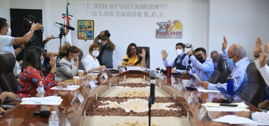 01-Aprueban-donacion-de-predio-para-las-oficinas-del-IMMLC-en-CSL-durante-la-Trigesima-Sesion-Publica-Extraordinaria-del-Cabildo-de-Los-Cabos-1-scaled