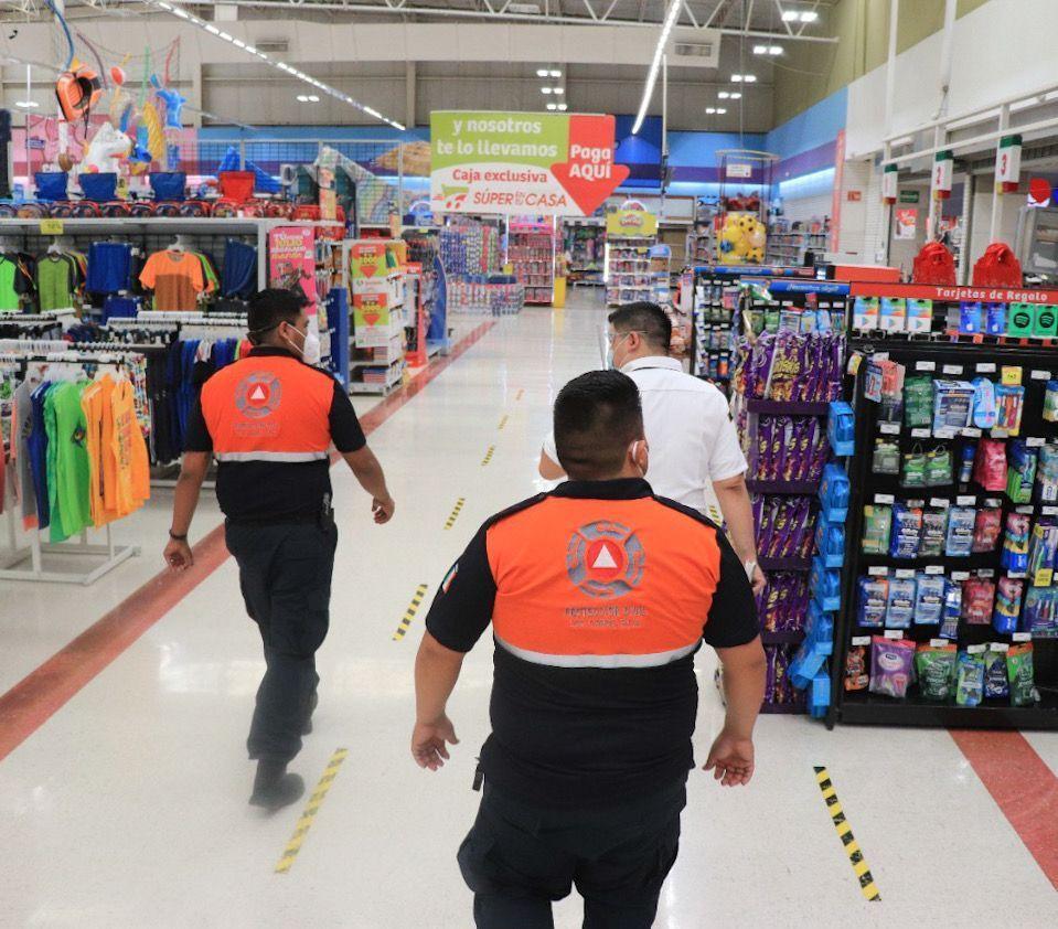 01-Proteccion-Civil-de-Los-Cabos-verifica-que-comercios-cumplan-con-medidas-sanitarias-1