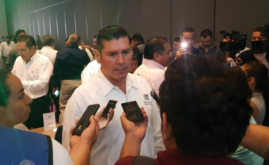 02UBERDEBEREGIRSEPORLAACTUALLEYDETRANSPORTE-ÁLVARODELAPEÑA