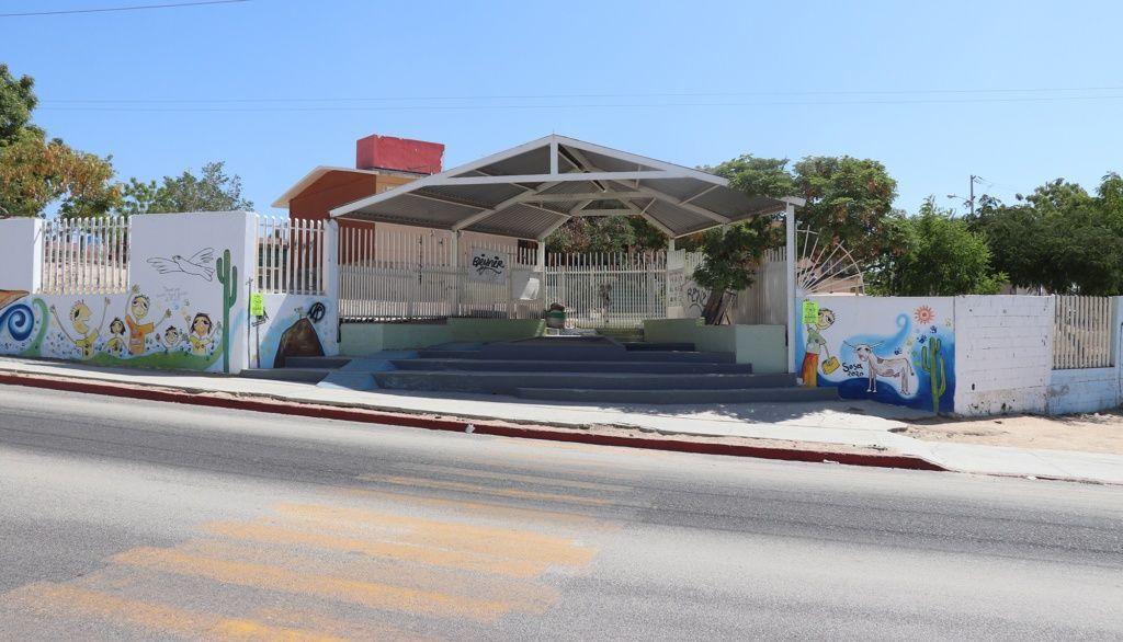 03-Ante-posible-regreso-a-clases-Gobierno-de-Los-Cabos-se-prepara-para-seguir-apoyando-a-las-Instituciones-Educativas-1-scaled