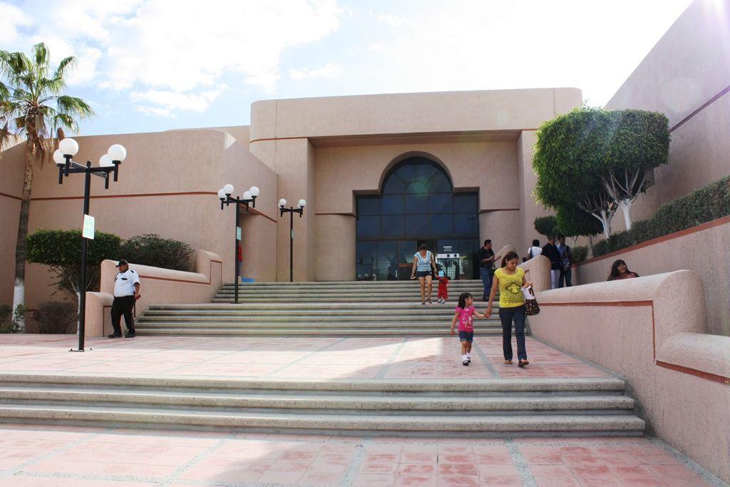 IMSS invertirá 101 millones de pesos en Los Cabos