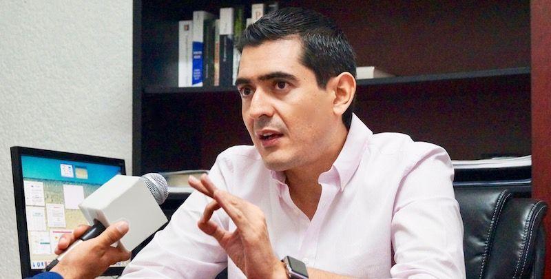 Inflación - Lo que nos ha regalado el Gobierno del PRI egún Rigoberto Mares