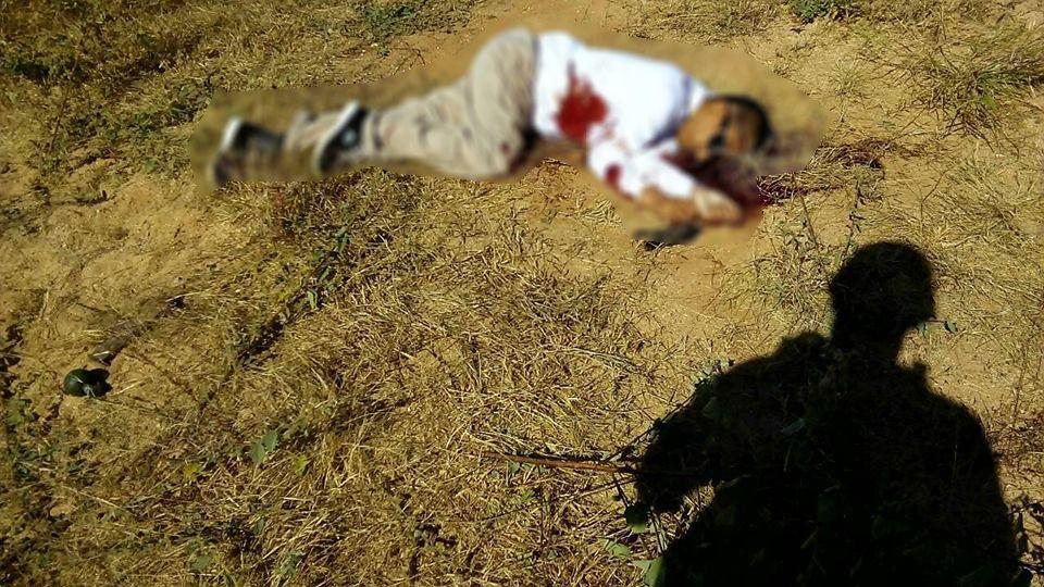 Matan a convicto que lideró un intento de fuga en Los Cabos