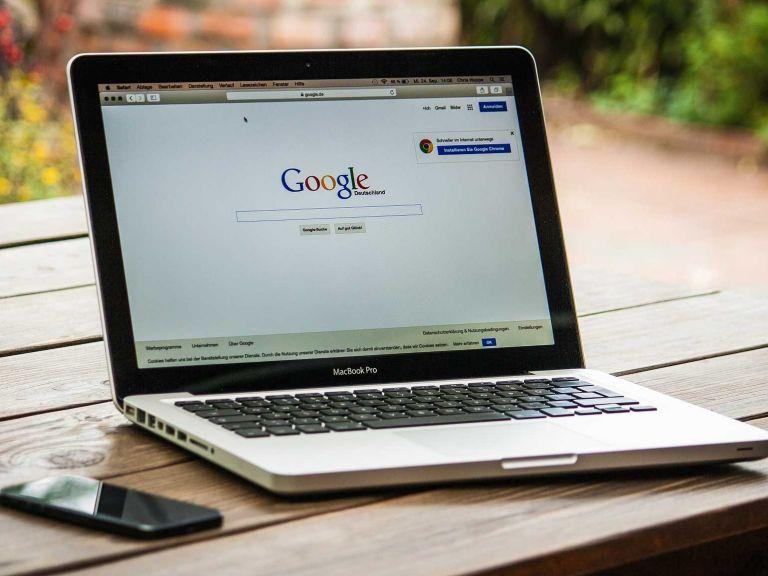 1 Gmail dejará de rastrear correos electrónicos