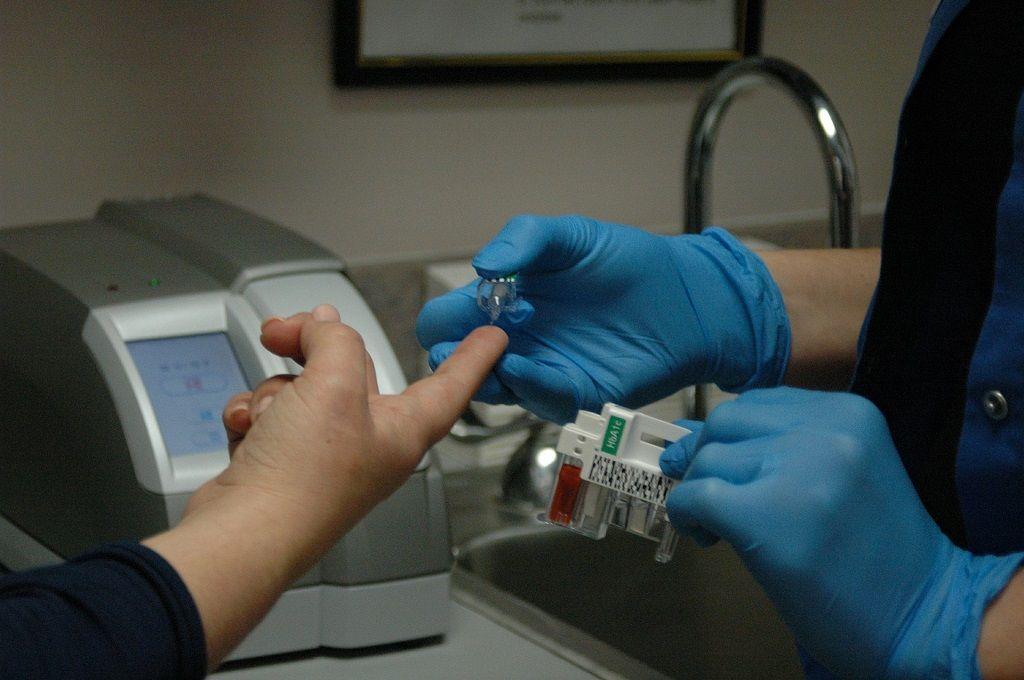 1 Descubren conexión entre neuronas y liberación de insulina
