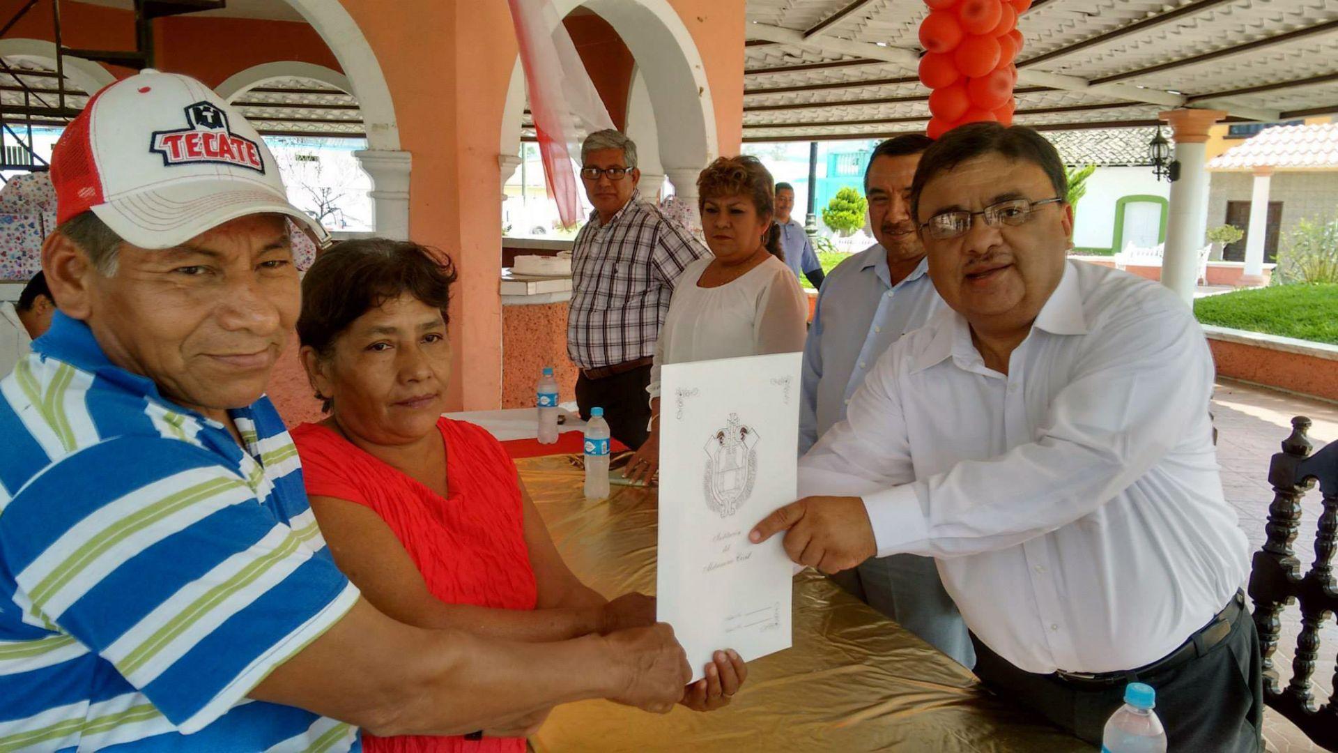 Asesinan a tiros a exalcalde de Veracruz