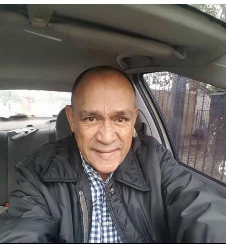 Periodista Carlos Domínguez, asesinado en el norte de México recibió 21 puñaladas