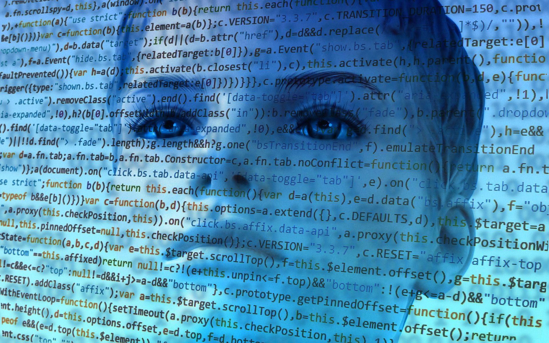 Científicos logran resolver el test Captcha con inteligencia artificial