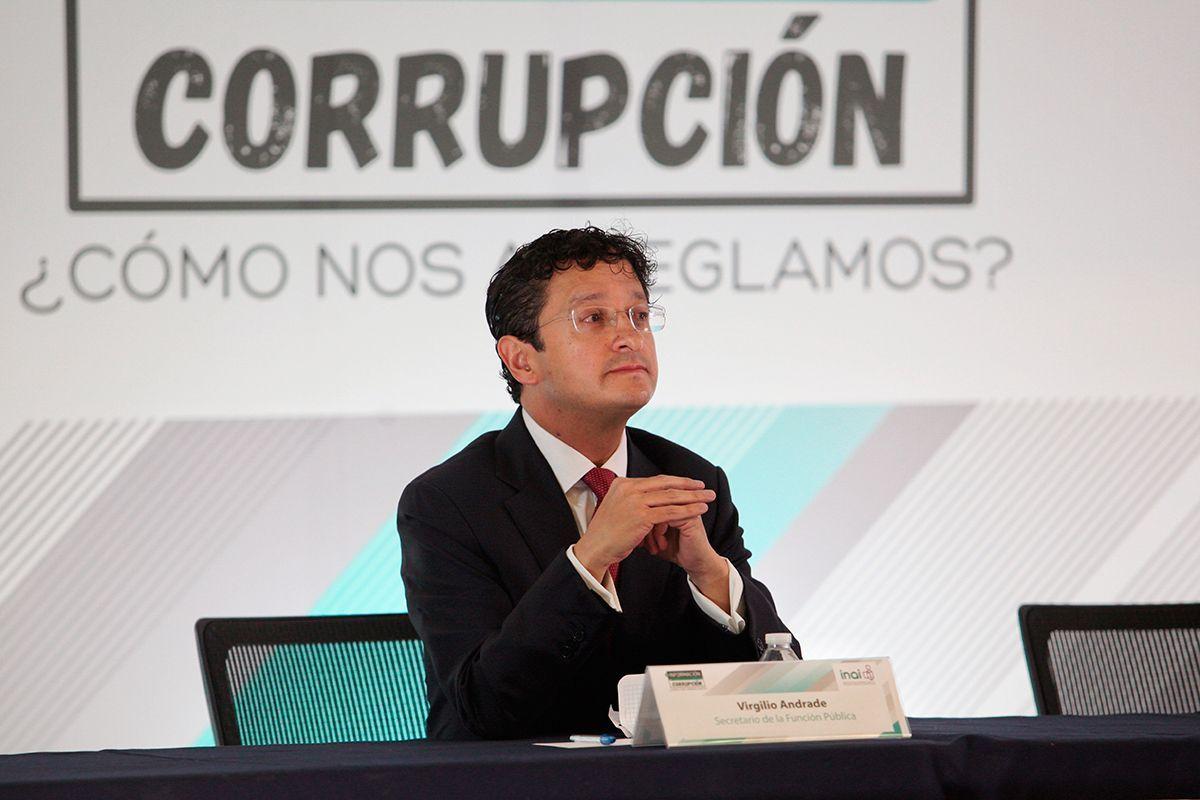 Denuncian desvío millonario de ayudas a damnificados de sismos en México