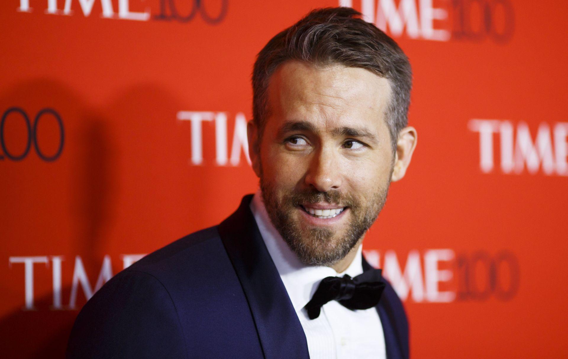 Gala de la revista Time con las 100 personas más influyentes del mundo