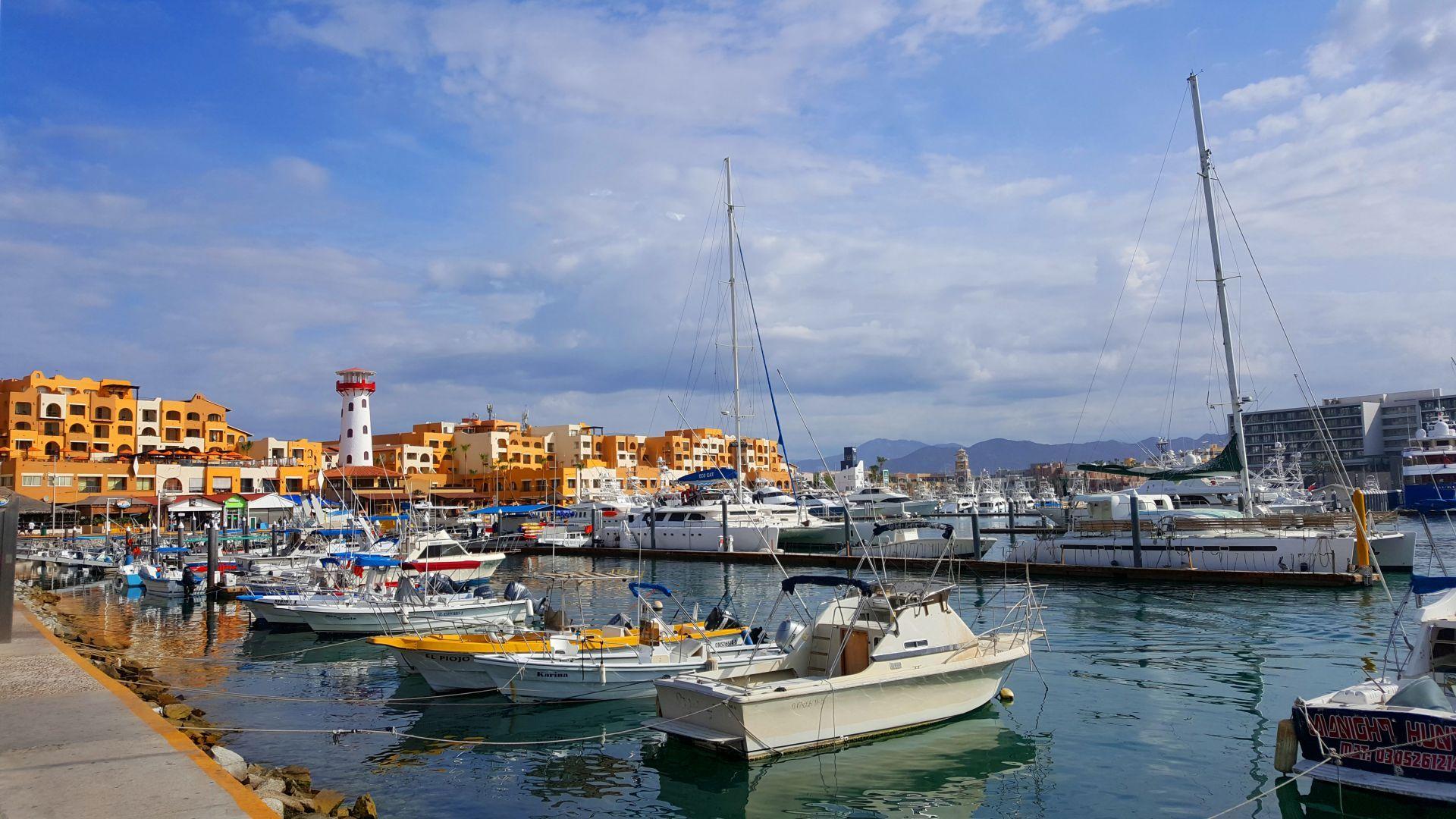 Los Cabos expande su oferta turística de lujo y exclusividad en México