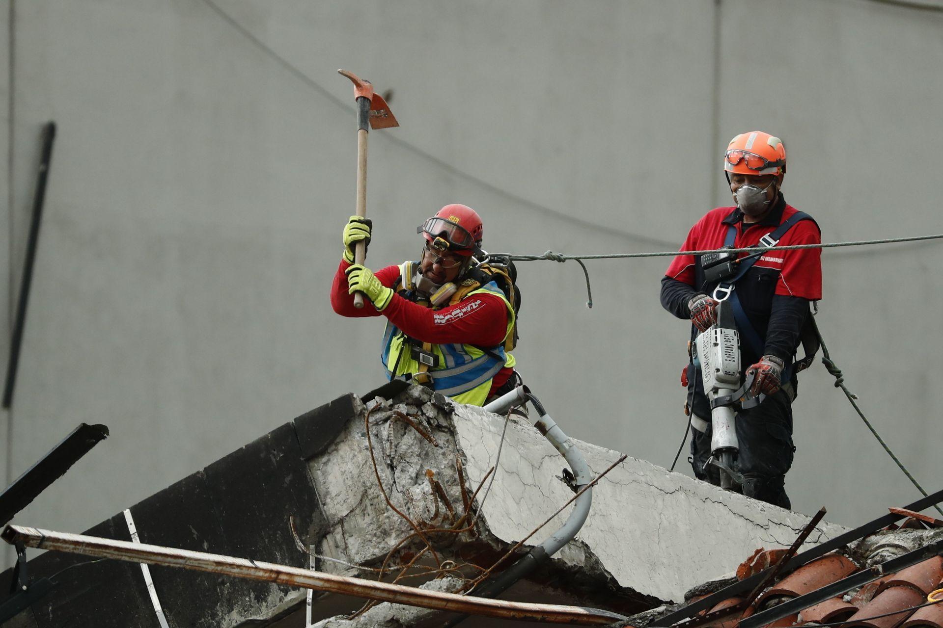 albaro-obregon-terremoto-septiembre-2017