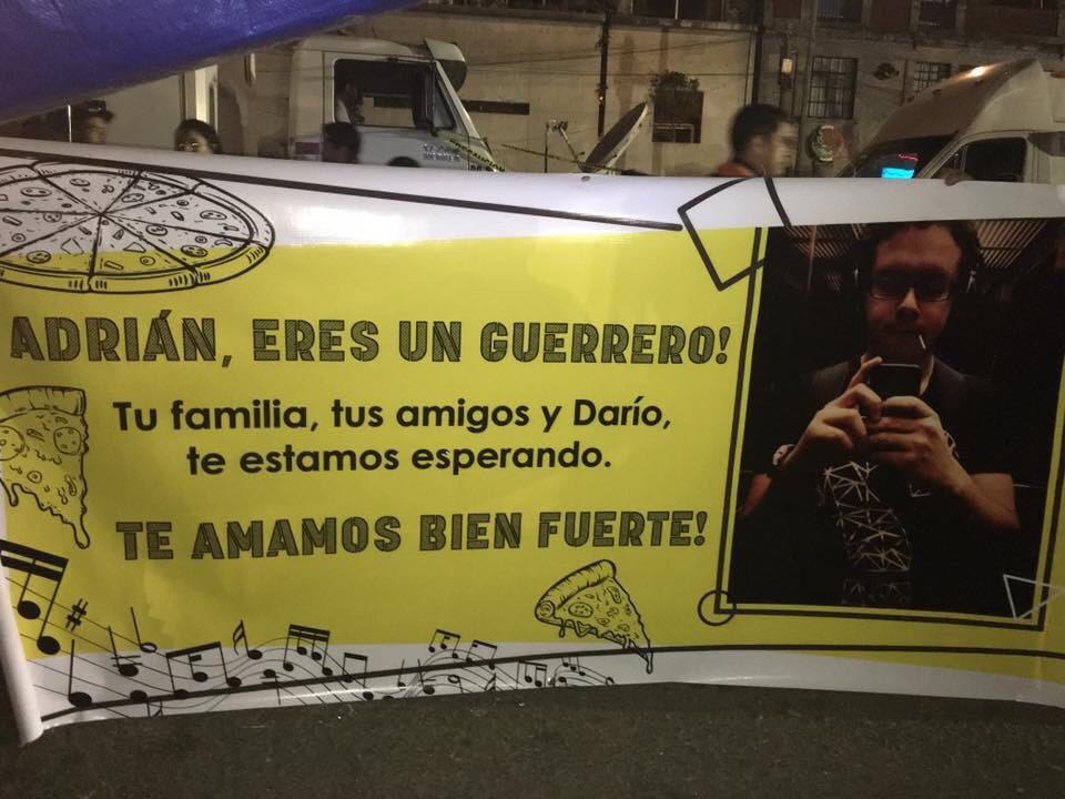 Darío-Hernandez-y-Adrían-Moreno