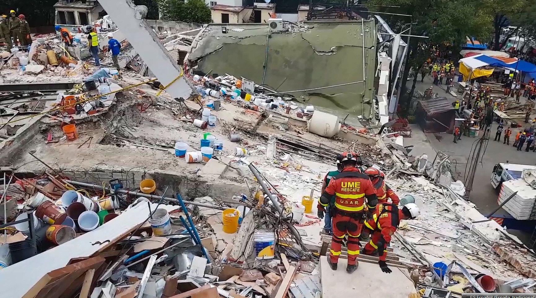 terremoto-alvaro-obregon
