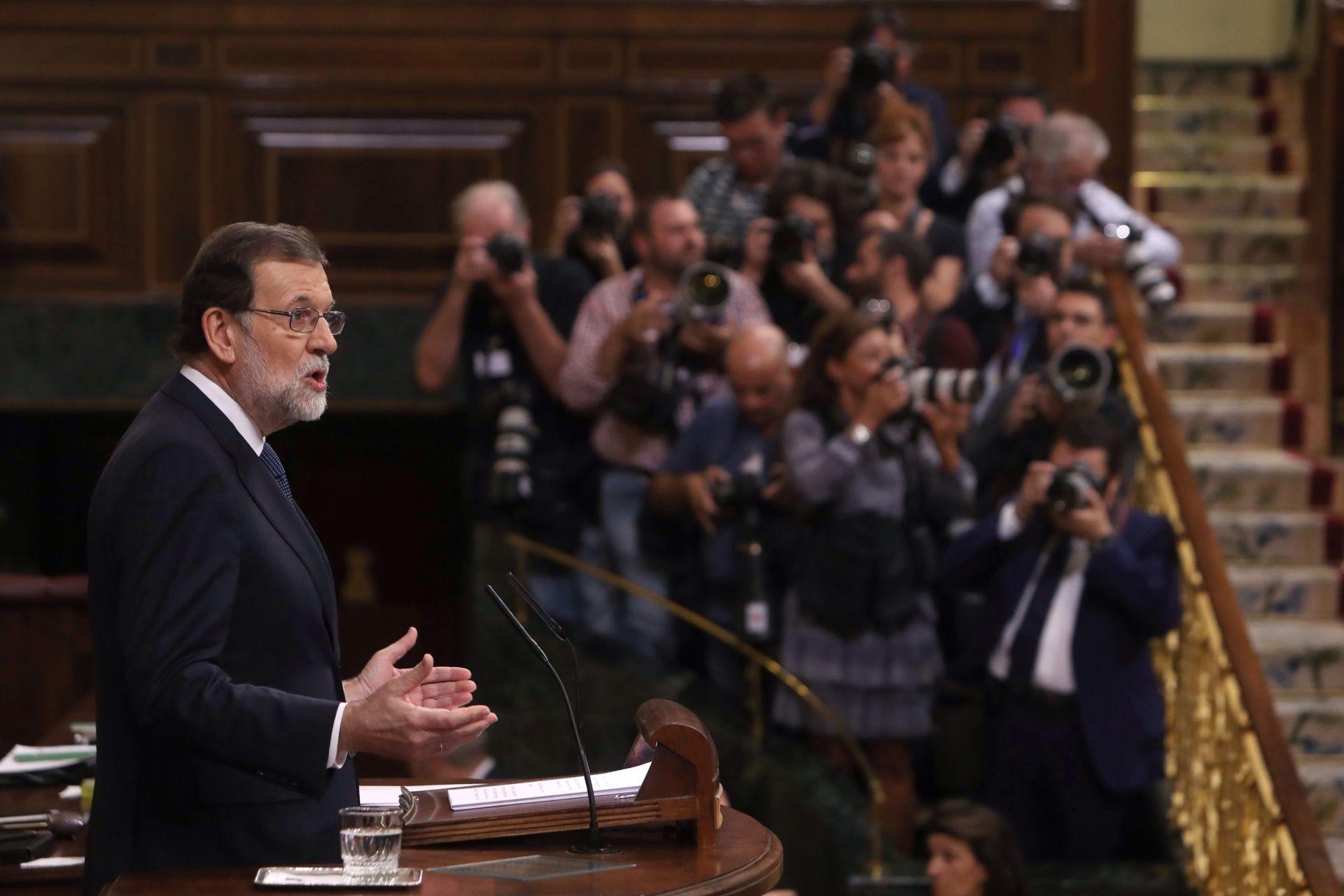 Mariano-rajoy-españa-cataluña-independencia