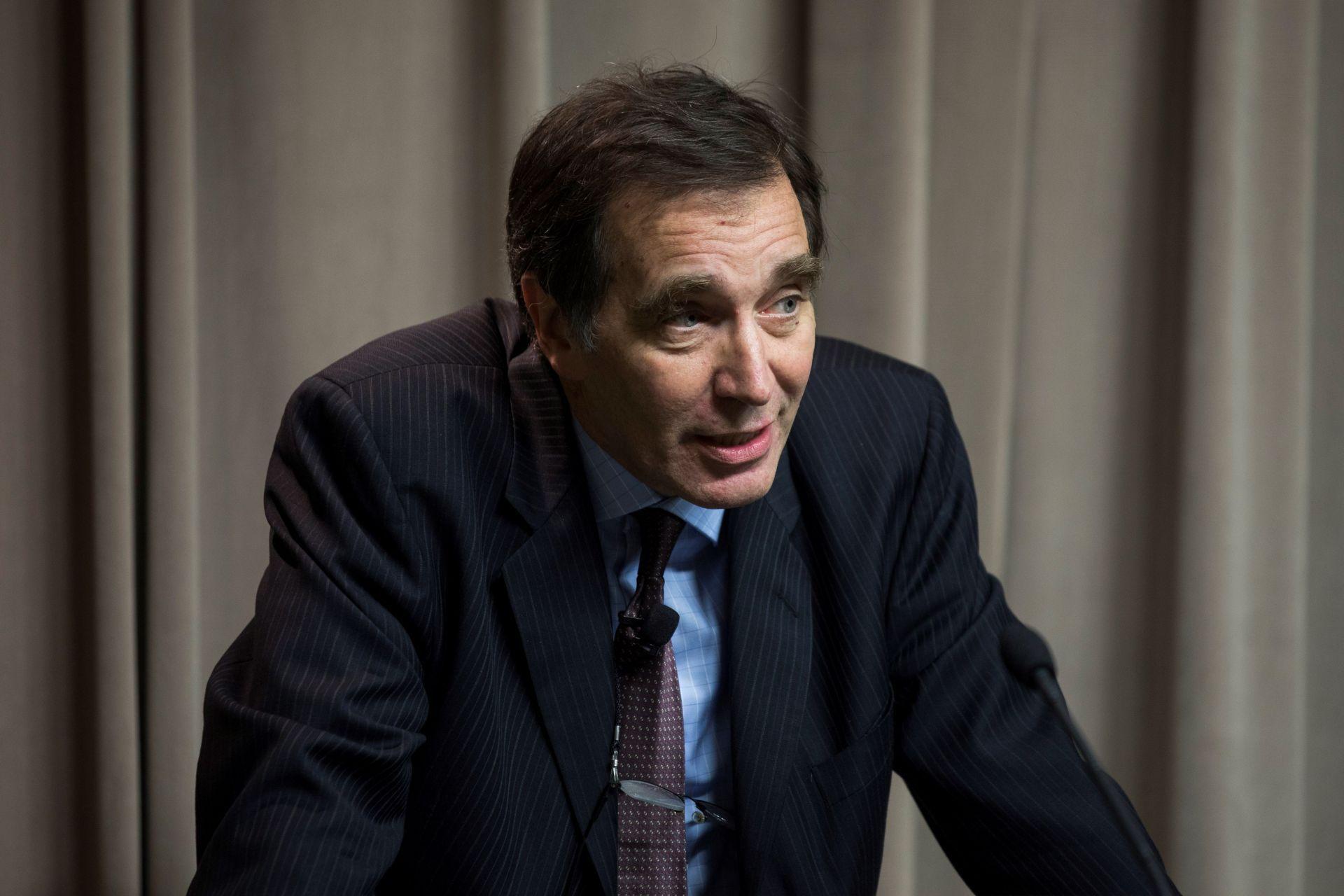 Carlos-Végh-BM-Economía