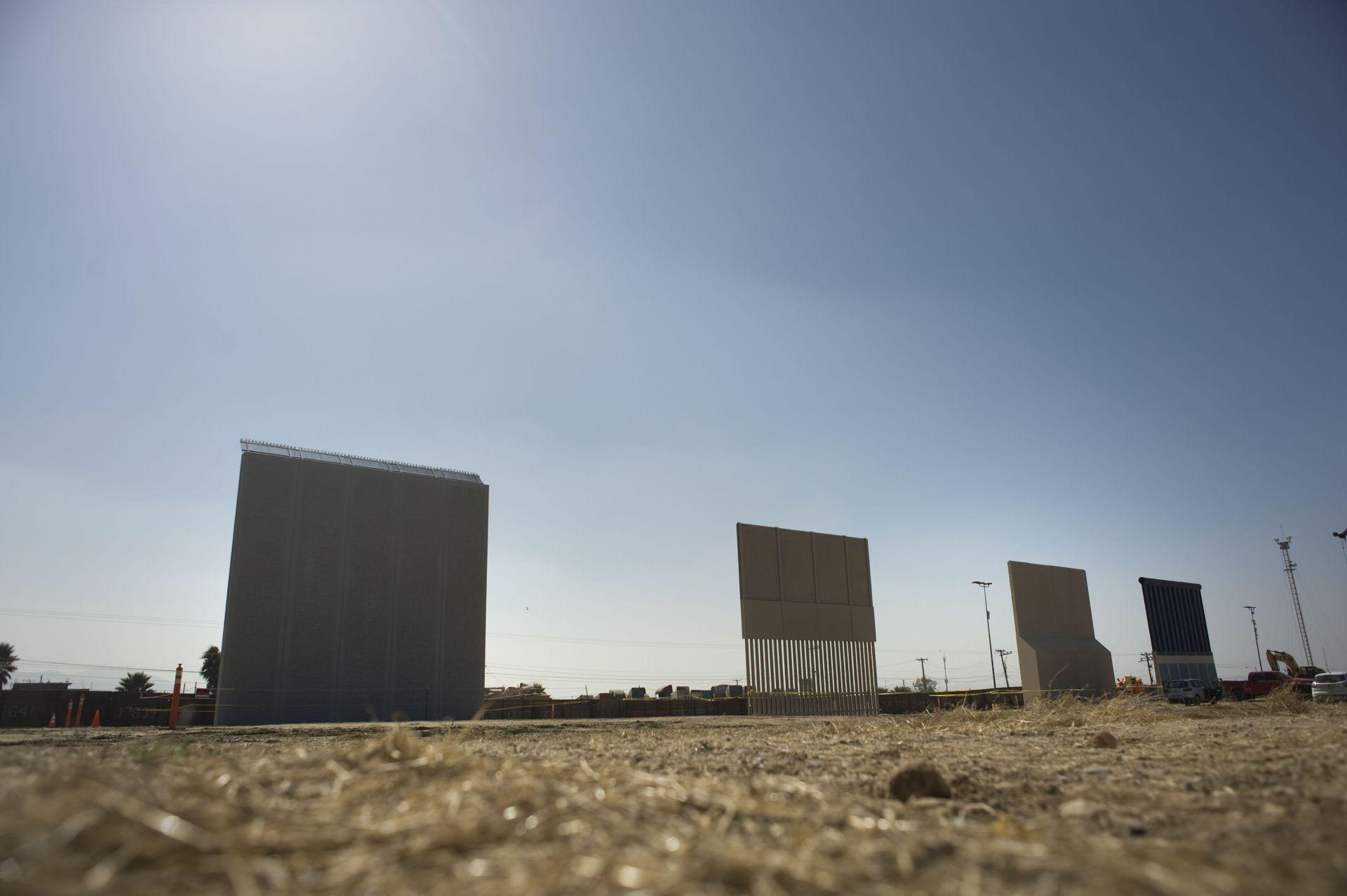 muro-estados-unidos-mexico