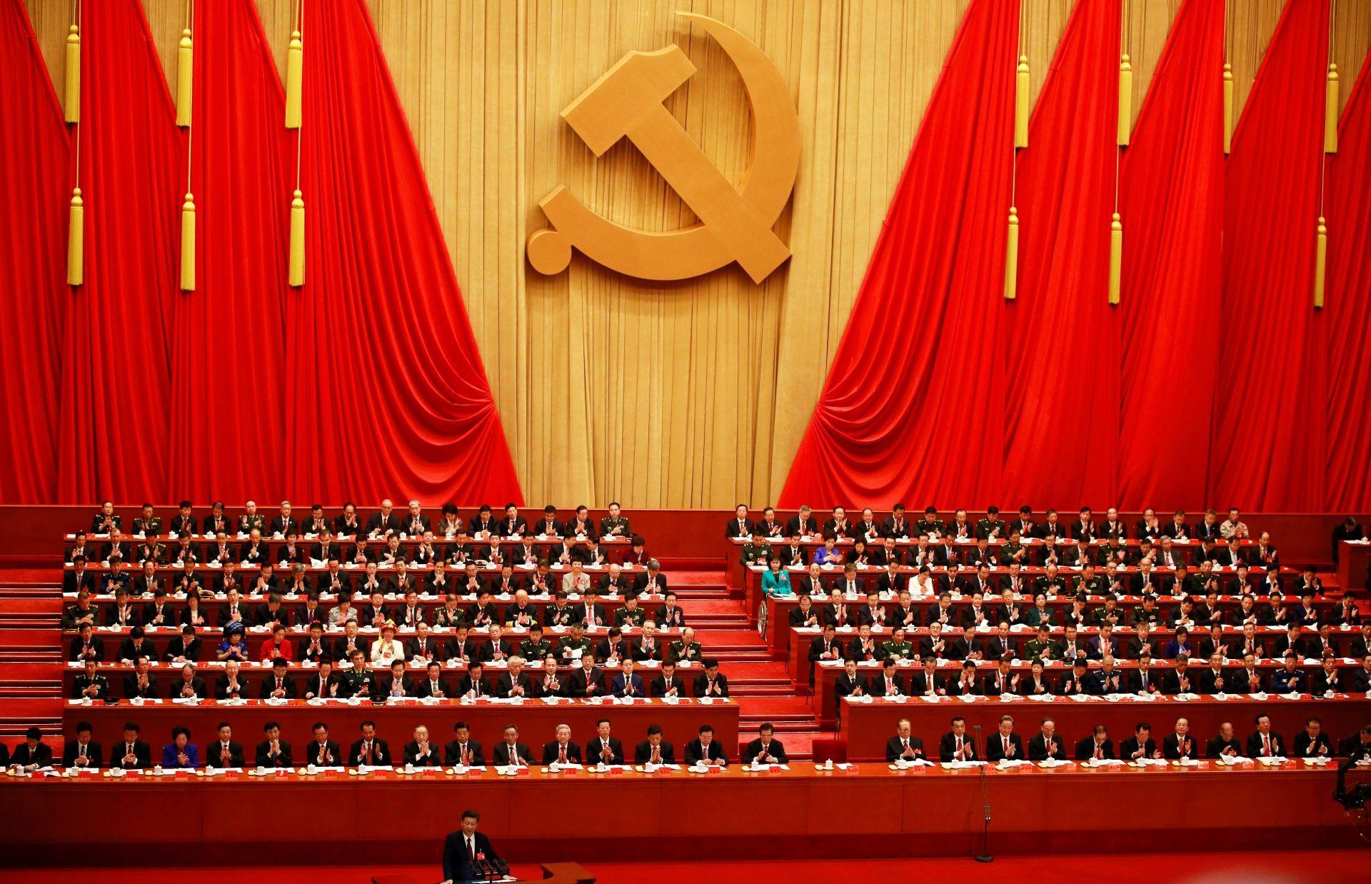china-congreso-socialismo-2050