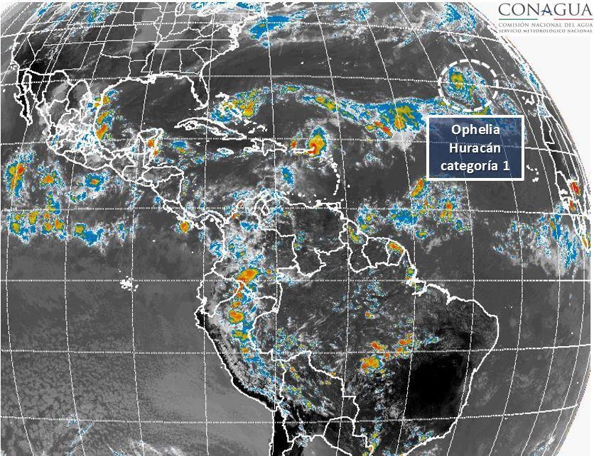 ophelia-huracán