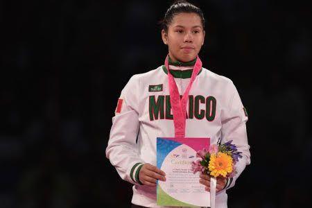 acosta-vence-a-la-medallista-olimpica-espinoza-y-la-deja-fuera-de-lima-2019