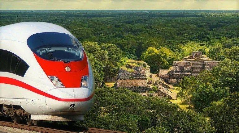 al-menos-1709-vestigios-arqueologicos-yacen-en-ruta-del-tren-maya-de-mexico