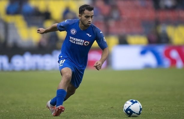 aldrete-afirma-que-en-futbol-mexicano-no-hay-continuidad