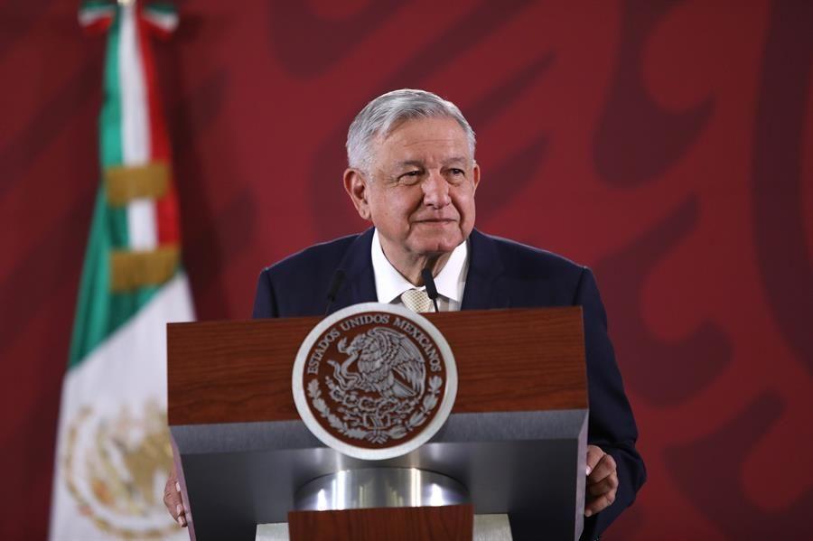 amlo-cumple-un-ano-de-gobierno-con-la-violencia-desatada-en-mexico