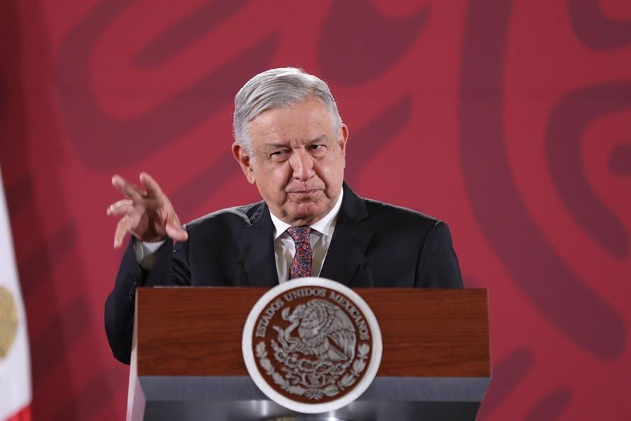 amlo-dice-que-guardia-nacional-actuo-muy-bien-con-migrantes