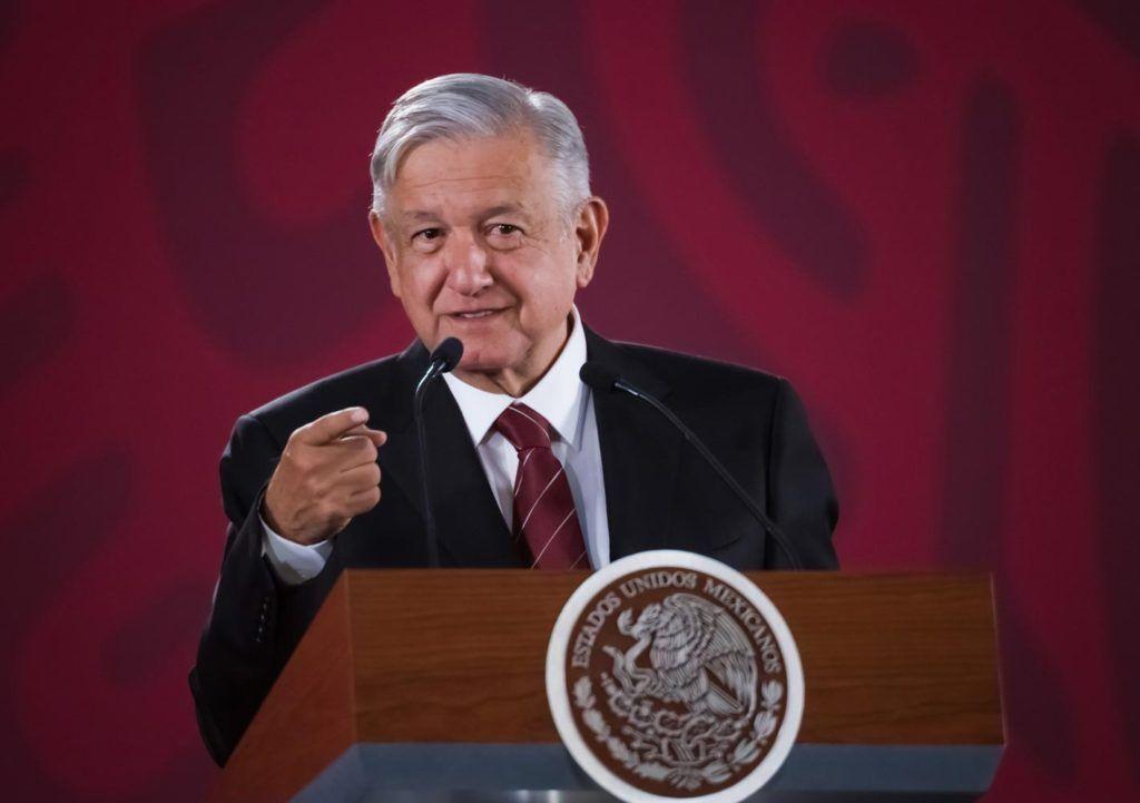 amlo-pide-al-financial-times-que-se-disculpe-con-mexico