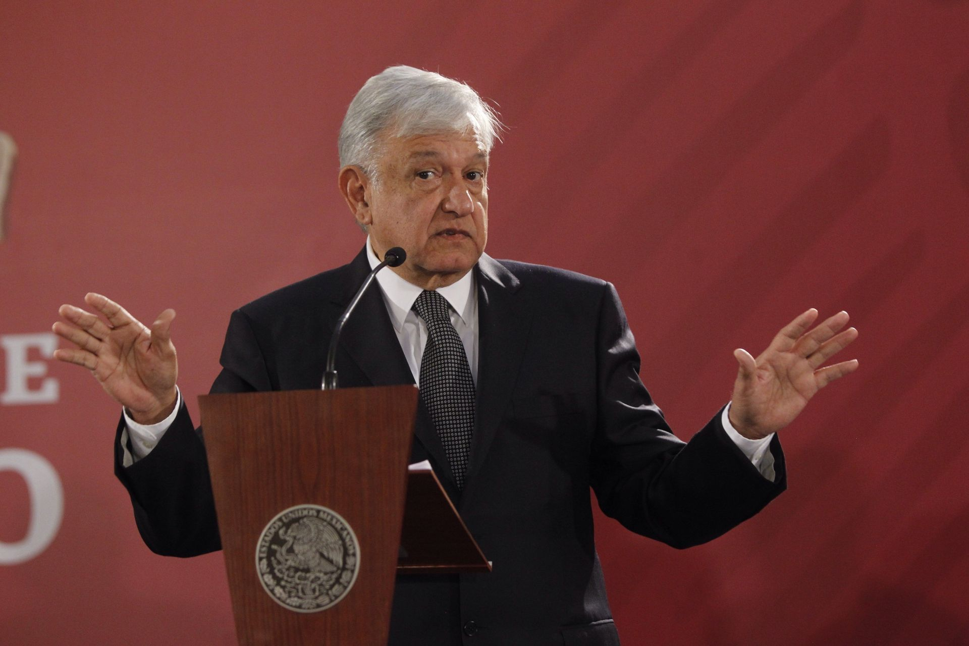 AMLO_PTE_3DIC18