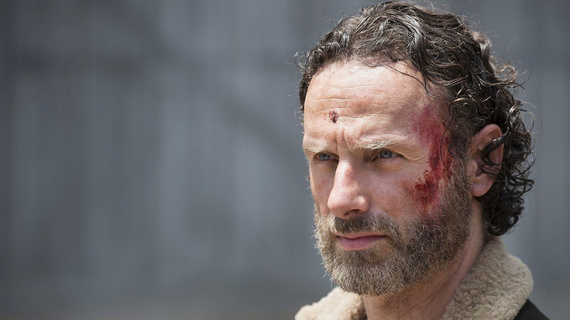 andrew-lincoln-as-rick-grimes-in-the-walking-dead