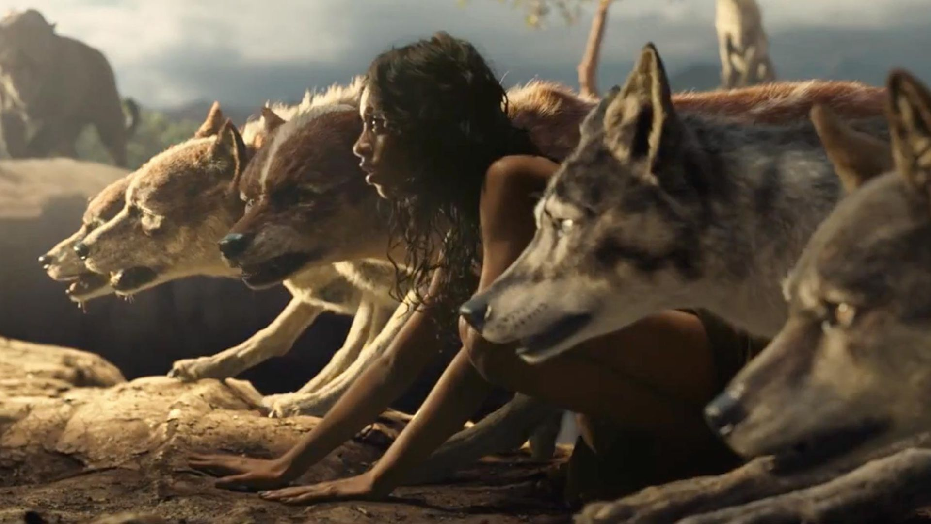 andy-serkis-jungle-book-film-mowgli-is-now-being-released-on-netflix-social