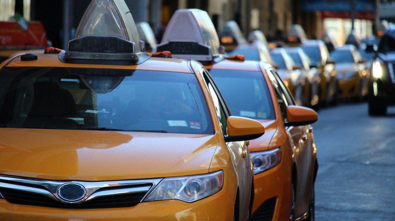 aparece-viva-la-joven-desaparecida-al-abordar-un-taxi-en-cdmx