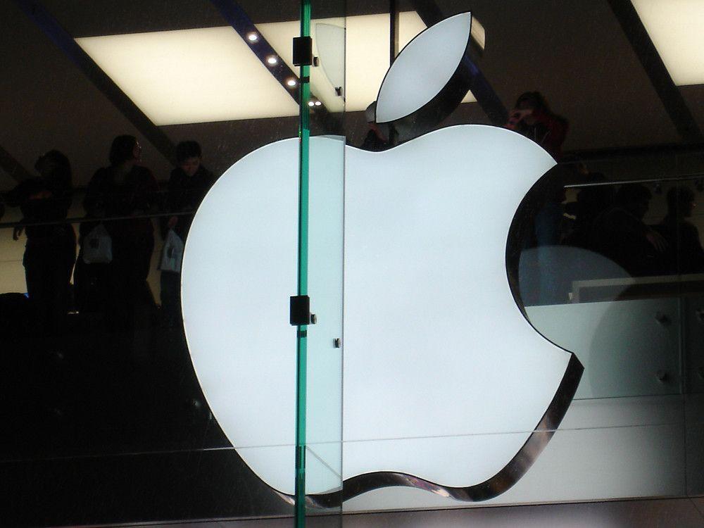 apple-defiende-ante-el-tribunal-supremo-de-eeuu-a-los-sonadores