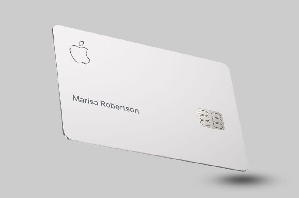 apple-entrega-sus-primeras-tarjetas-de-credito-a-clientes-que-la-pidieron